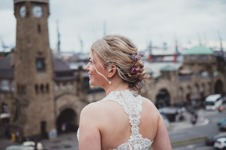 Scheib Hochzeitsfotografie Hochzeit Hamburg Alster-1117