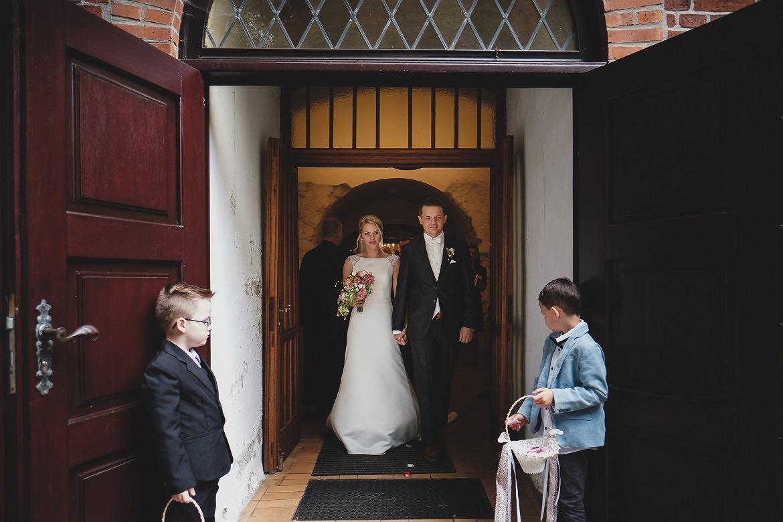 Scheib Hochzeitsfotografie Standesamt