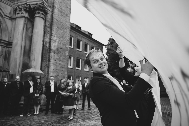 Scheib Hochzeitsfotografie Hochzeit Hamburger Speicherstadt-4037