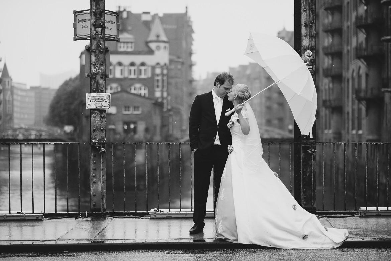 Scheib Hochzeitsfotografie Hochzeit Hamburger Speicherstadt-4351