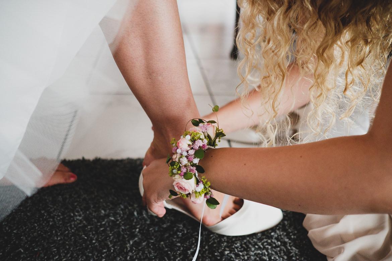 Scheib Hochzeitsfotografie Hochzeit Ihlsee-5433
