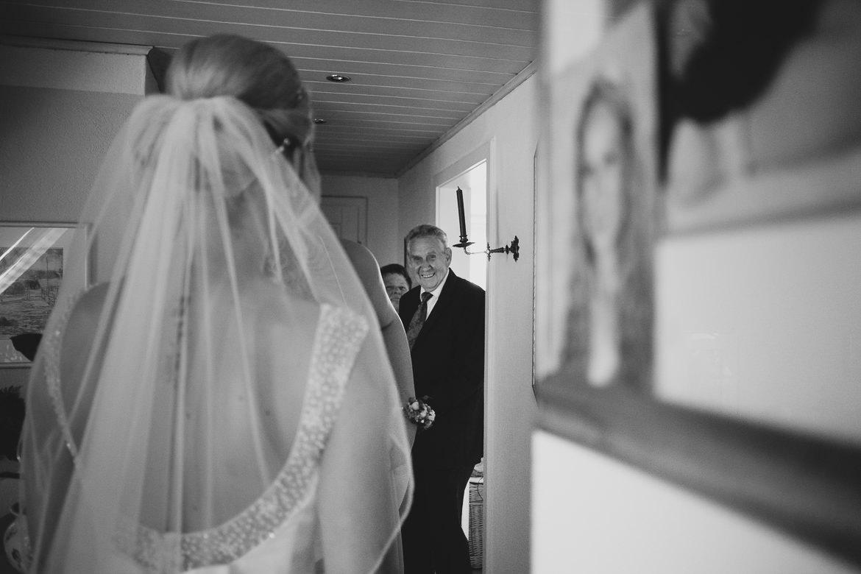 Scheib Hochzeitsfotografie Hochzeit Ihlsee-5500
