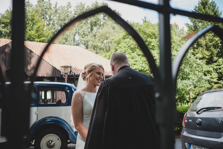 Scheib Hochzeitsfotografie Hochzeit Ihlsee-5708