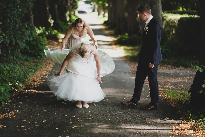 Scheib Hochzeitsfotografie Hochzeit Ihlsee-6311