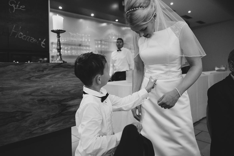 Scheib Hochzeitsfotografie Hochzeit Ihlsee-7052