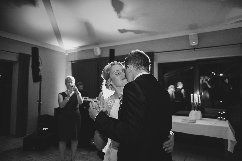 Scheib Hochzeitsfotografie Hochzeit Ihlsee-7375