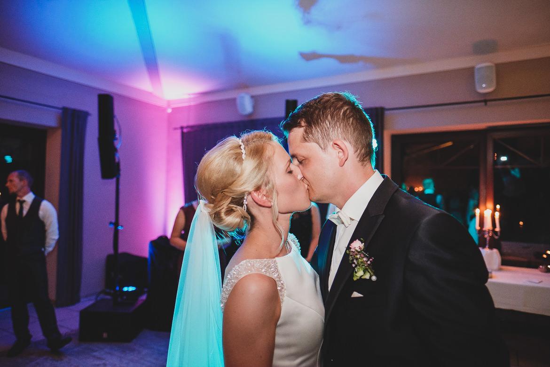Scheib Hochzeitsfotografie Hochzeit Ihlsee-7408