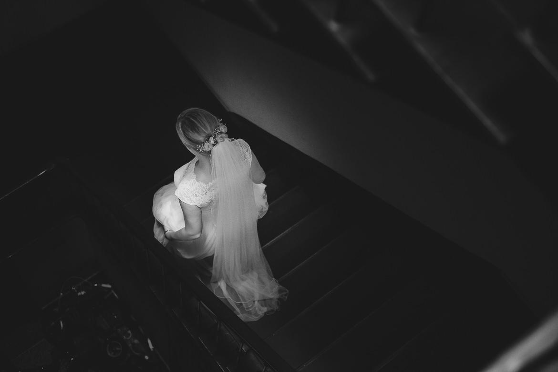 Scheib Hochzeitsfotografie Hochzeit Lüneburger Heide-10