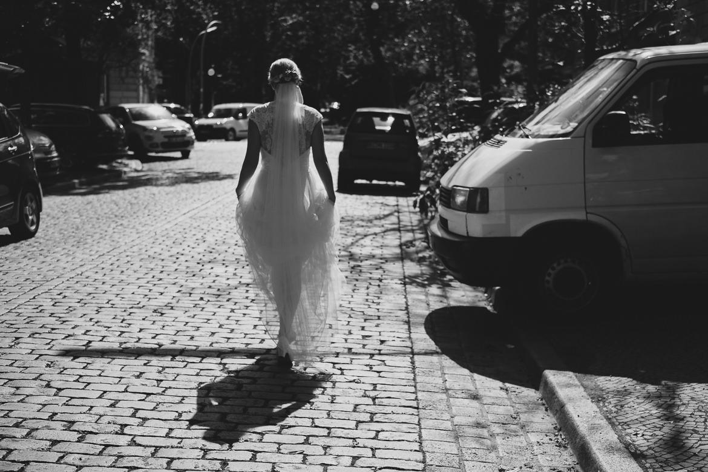 Scheib Hochzeitsfotografie Hochzeit Lüneburger Heide-11