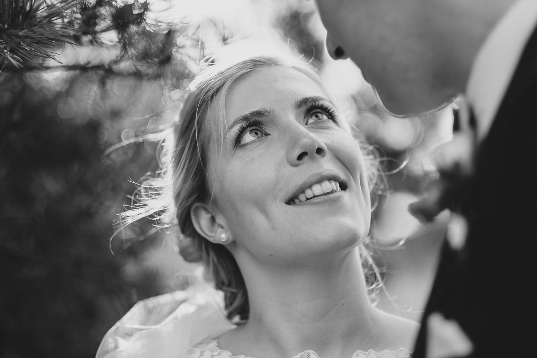 Scheib Hochzeitsfotografie Hochzeit Lüneburger Heide-40