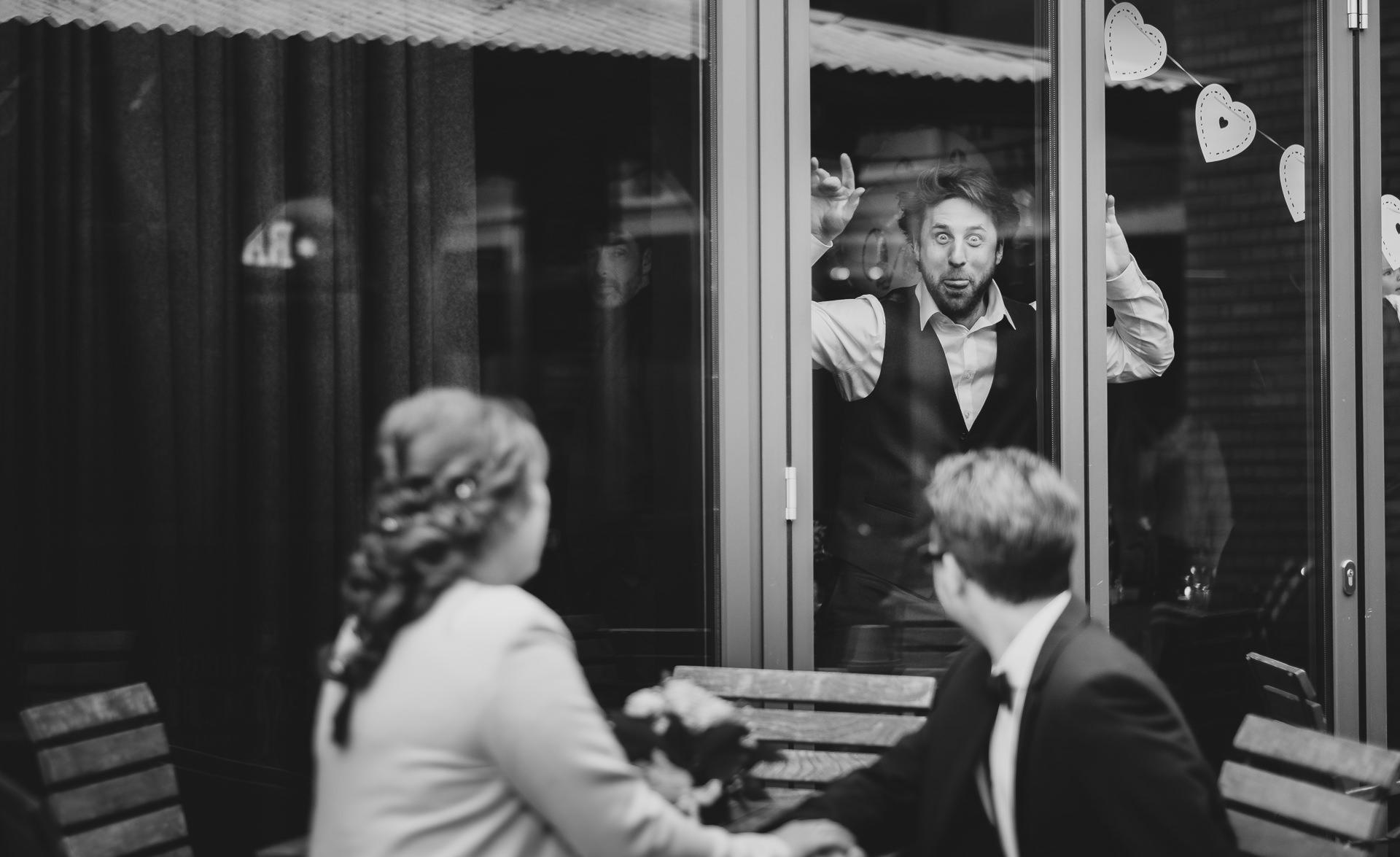 Hochzeitsfotograf Hamburg Scheib -7185