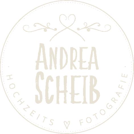 Andrea Scheib: Hochzeitsfotograf Hamburg
