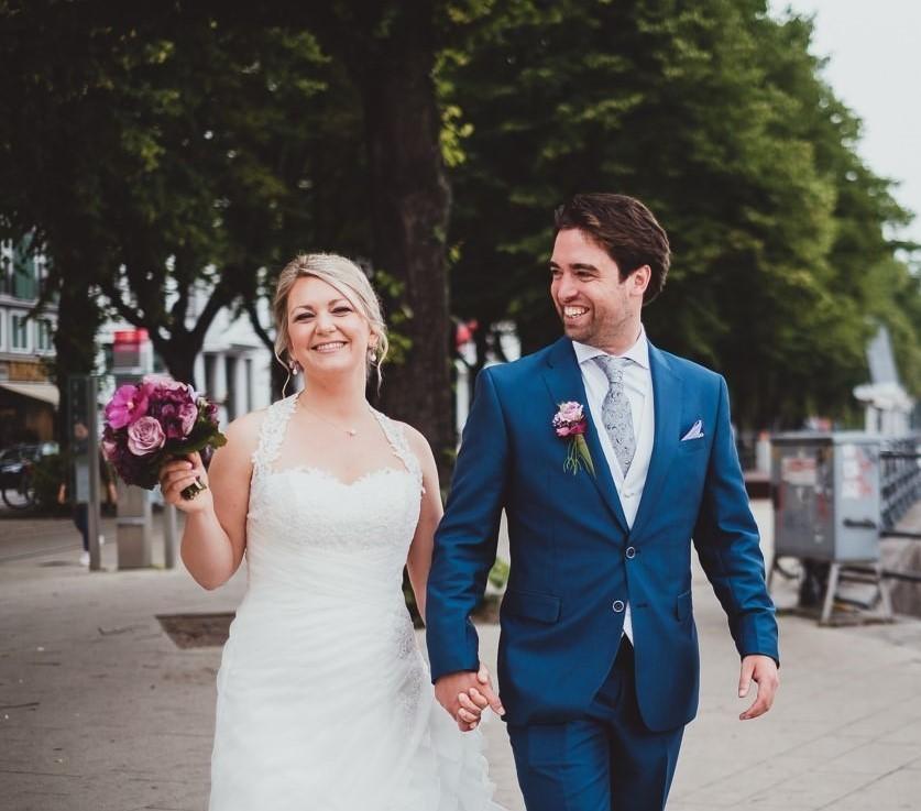 Scheib Hochzeitsfotografie Hochzeit Hamburg Alster-0299 (3)