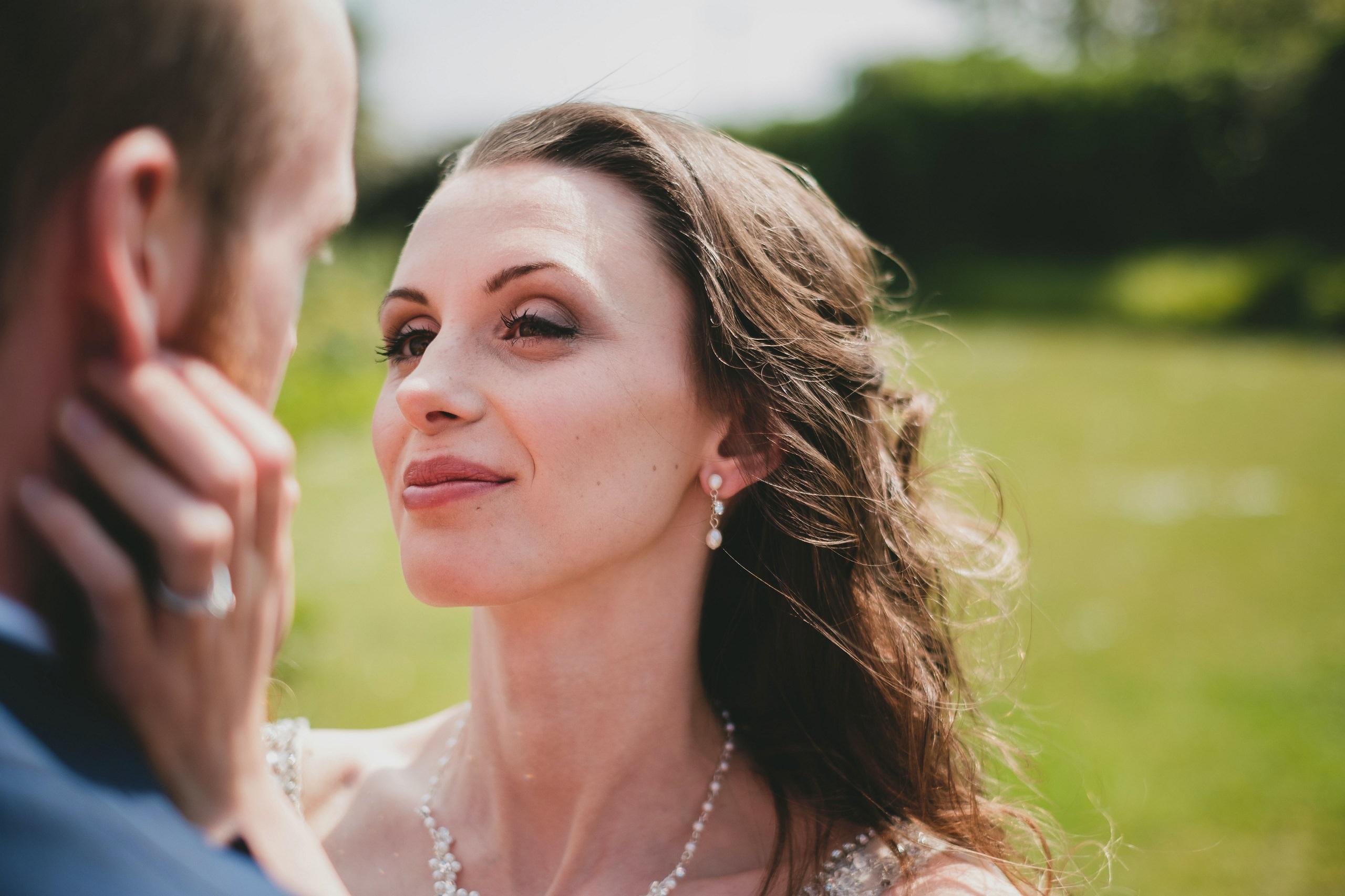 Scheib Hochzeitsfotografie Cornwall-06