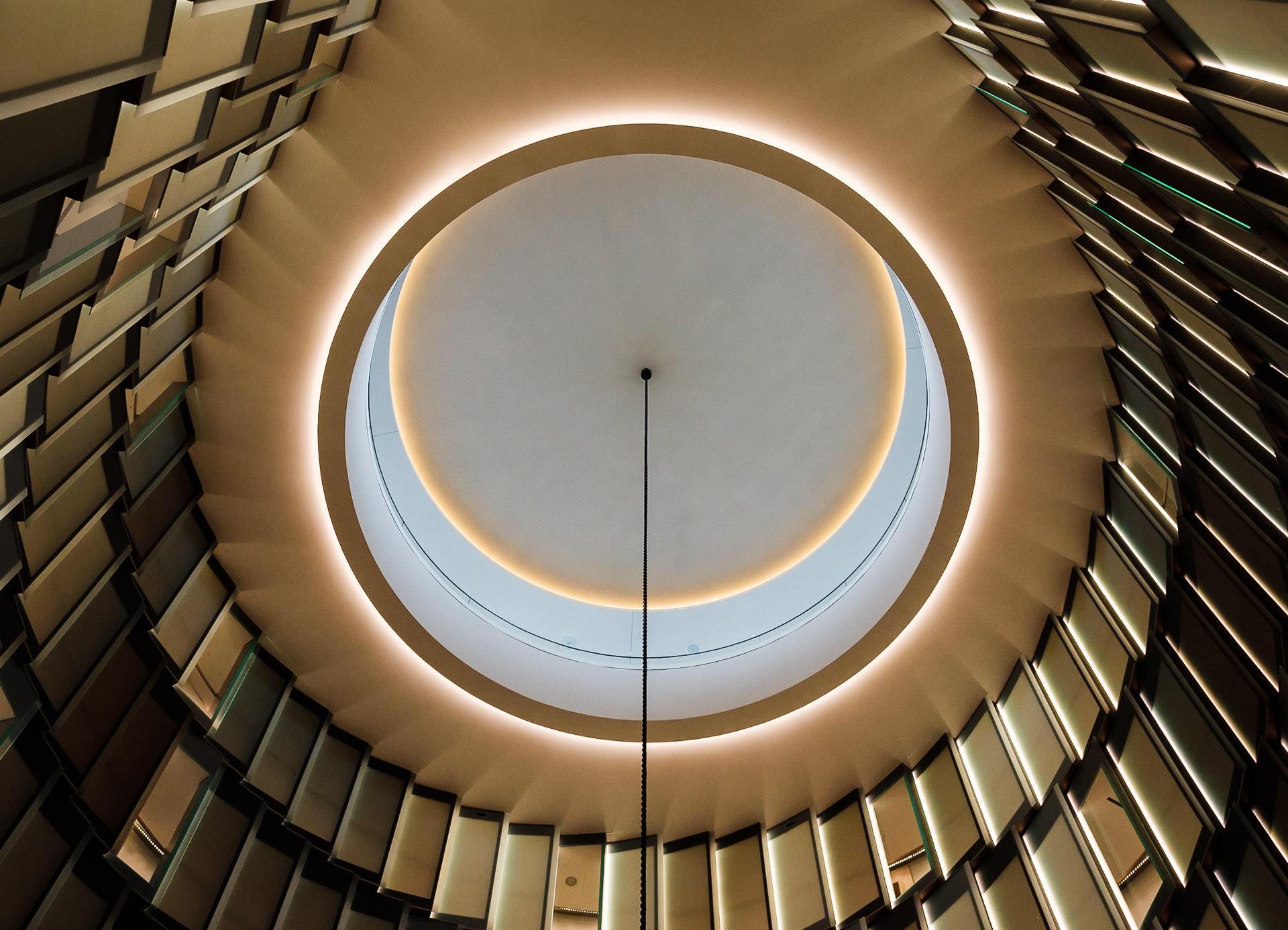 scheib-hochzeitsfotograf-hamburg-hotel-fontenay-3344