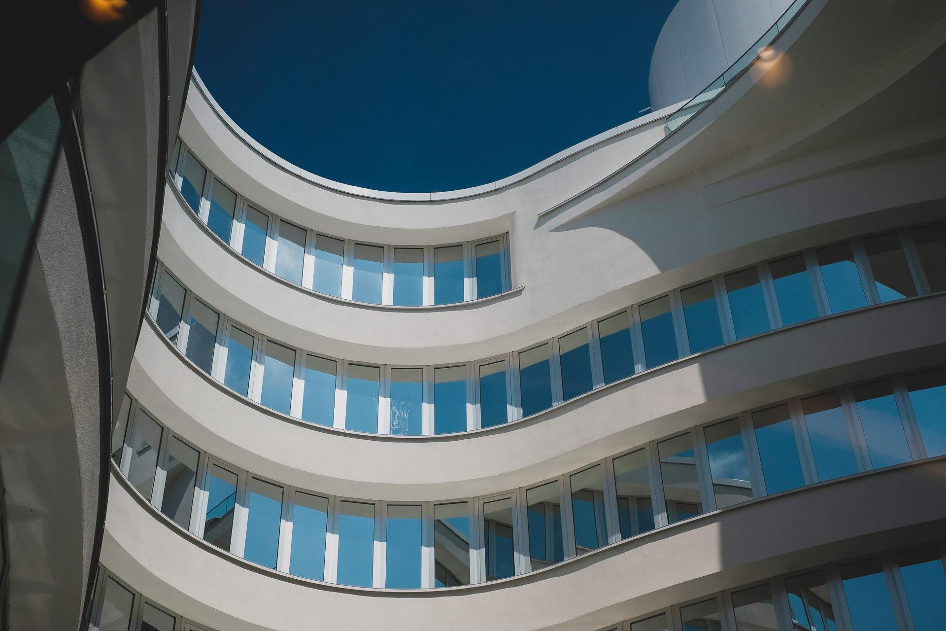 scheib-hochzeitsfotograf-hamburg-hotel-fontenay-4408