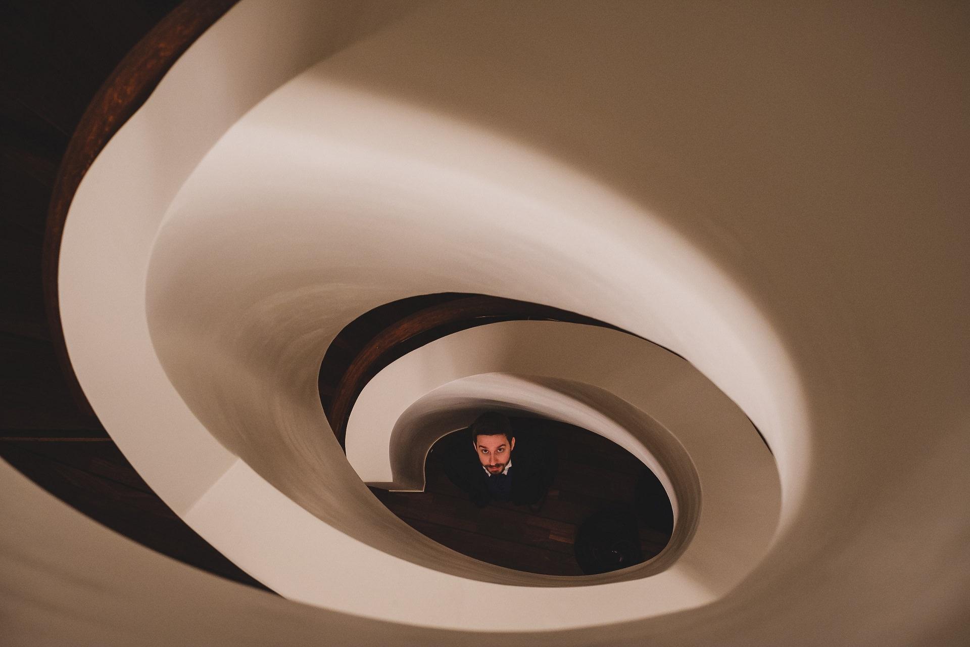 scheib-hochzeitsfotografin-hamburg-side-hotel