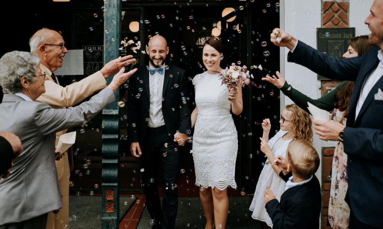 Hochzeitsfotograf-jork-altes-land-scheib