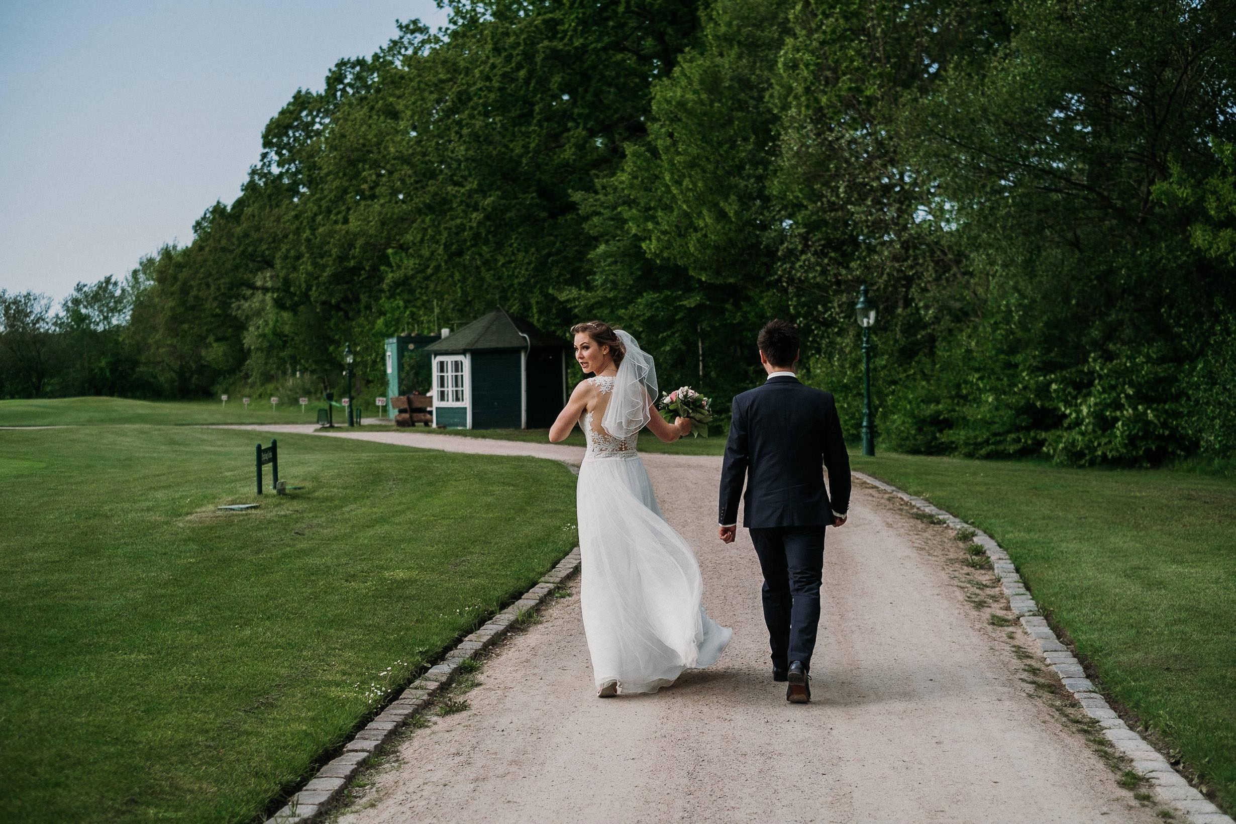 Hochzeit Wulfsmühle Andrea Scheib