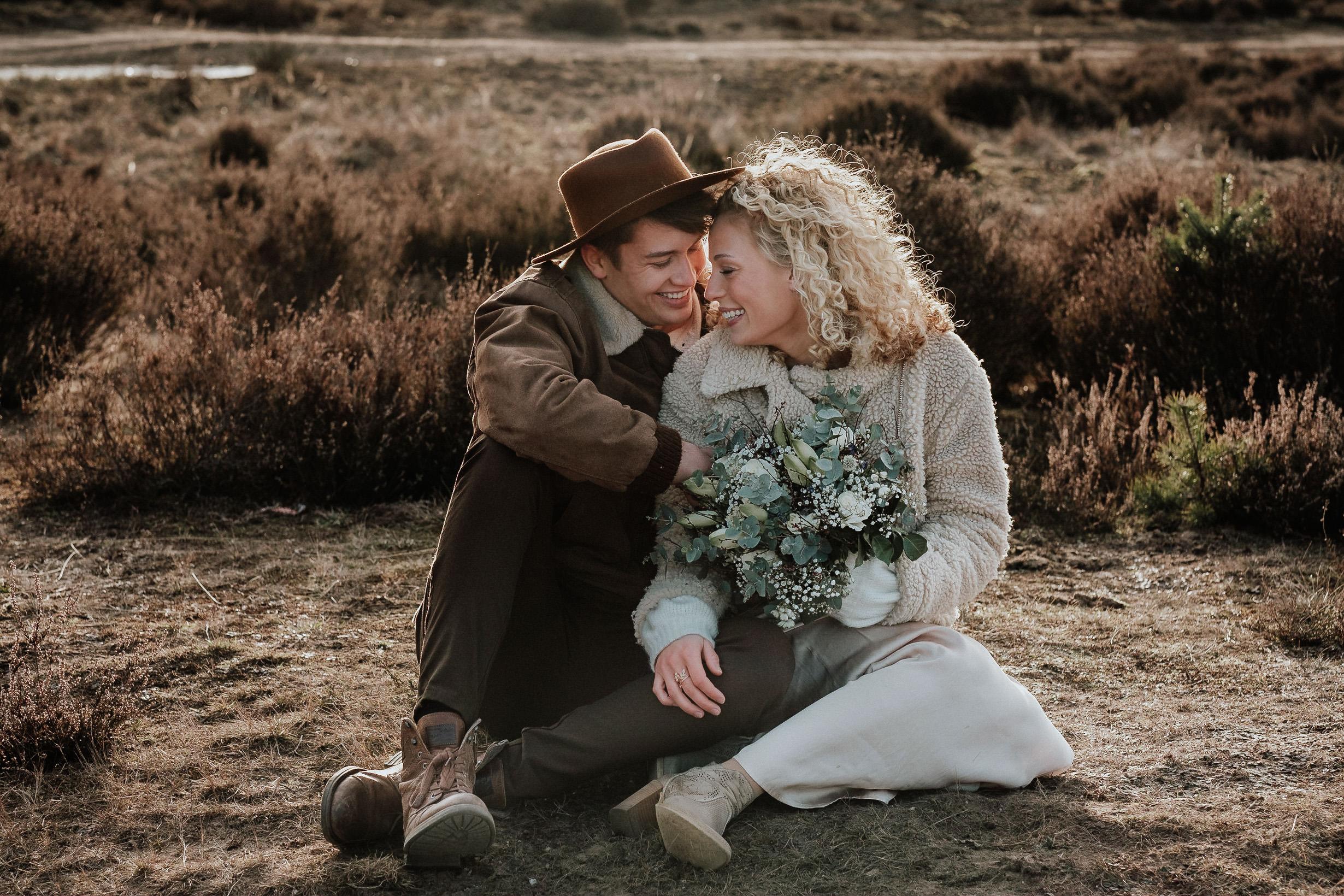 coupleshoot-wahner-heide-scheib-hochzeitsfotograf