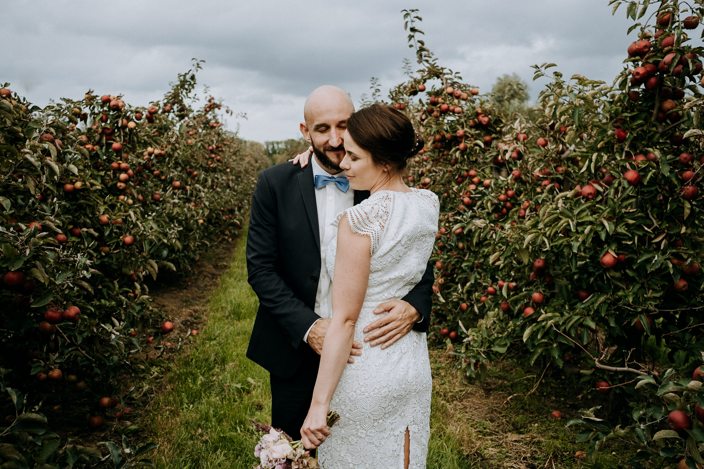 Hochzeitsfotograf-hamburg-scheib-altes-land