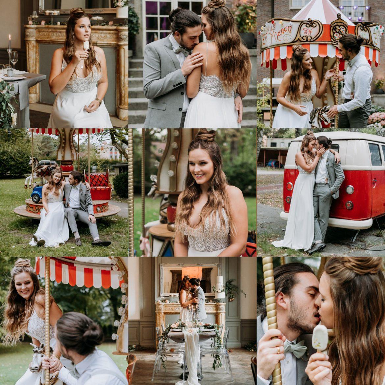 heirat-in-der-villa-migon-scheib-hochzeitsfotografie
