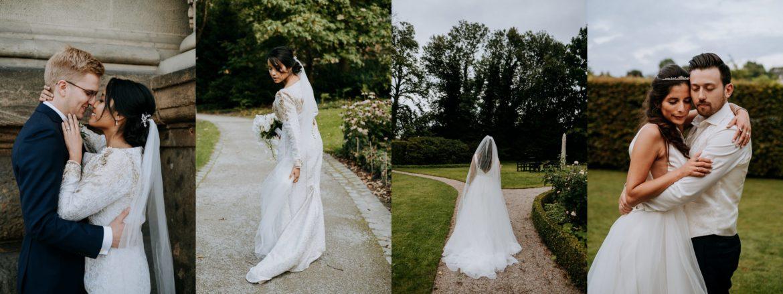 Hochzeit-in-hamburg-zu-zeiten-coronavirus-andrea-scheib-hochzeitsfotografie